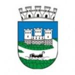 logo grad sisak
