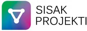 SkP_logo-retina