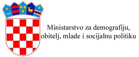 logo_mdomsp_veći