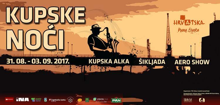 kupske 2017-33_2