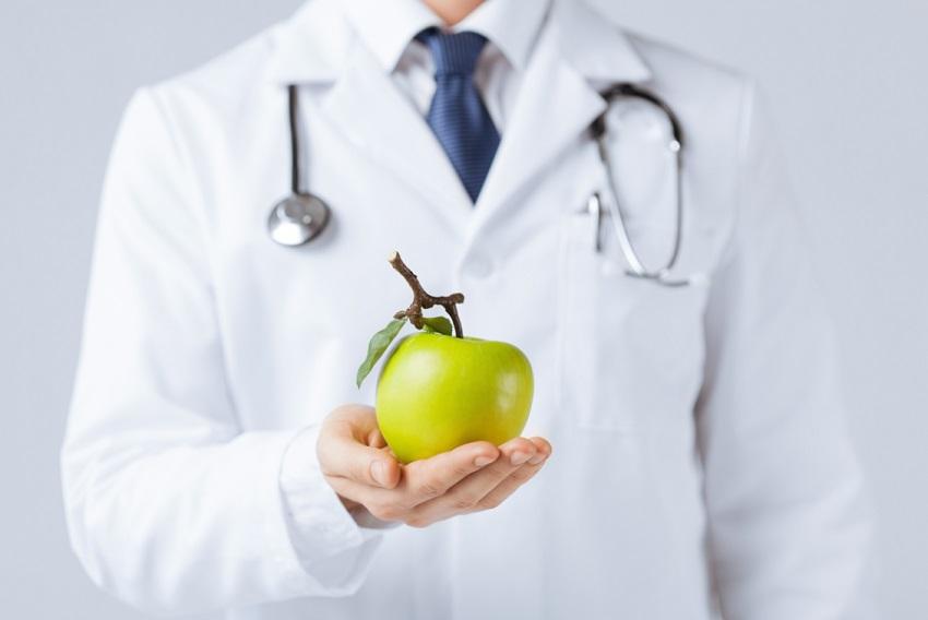 BPC Health Prevention