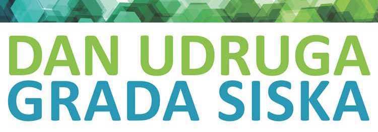 DanUdrugaSiska Plakat Web
