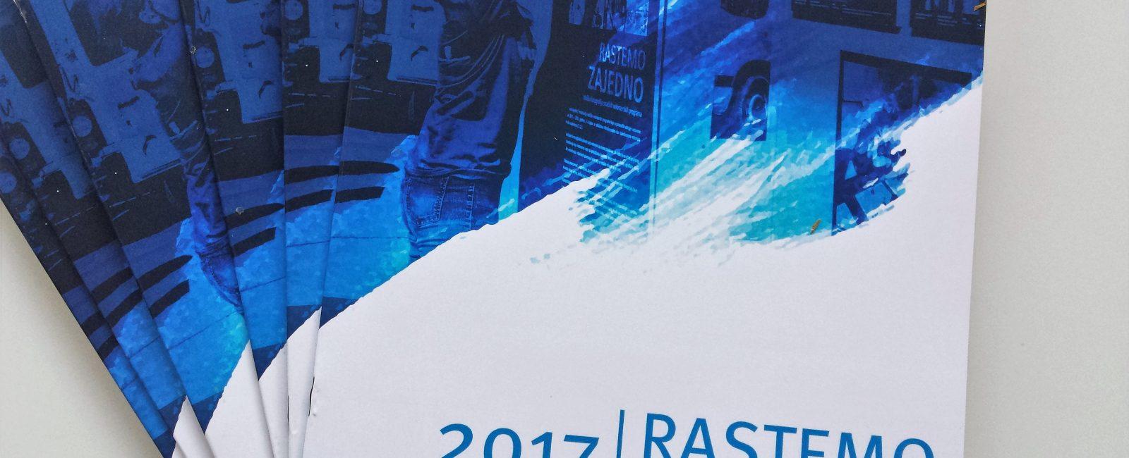 Izlozba Naslovna 2017