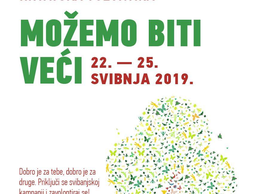 Hrvatska Volontira Banneri 857x857