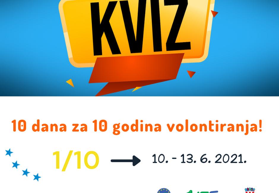 Vizual Nagradni Kviz